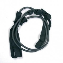 Gymstick Original Spare Bands (strong/black)