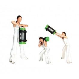 FitnessBag 10 kg