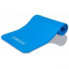 Comfort Mat Blue