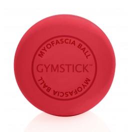 MyoFascia Ball