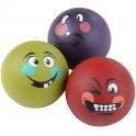 Antistresiniai kamuoliukai