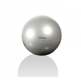 "Exercise Ball ""Bodyball"" 65 cm"
