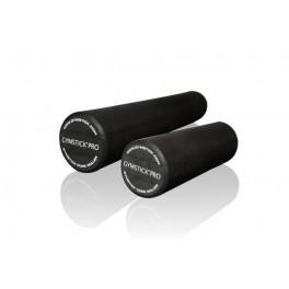 Core Roller 45 cm