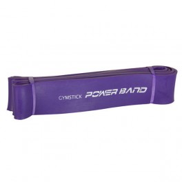 Power Band (strong/purple)