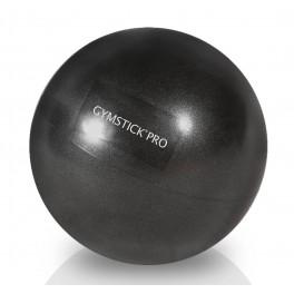 Pro Core Ball  22 cm