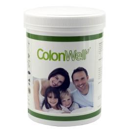 ColonWell natūralios maistinės skaidulos