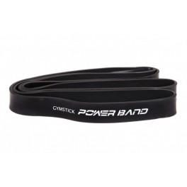 Power Band (medium/black)