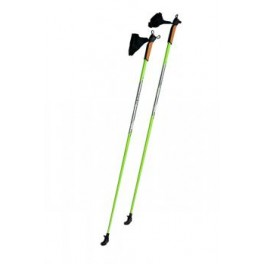 TWIGO SHARP poles
