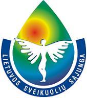 Lietuvos sveikuolių sąjunga